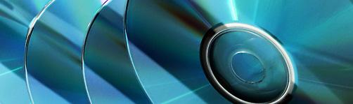 Hardware/Software | Dr  Spang Ingenieurgesellschaft für